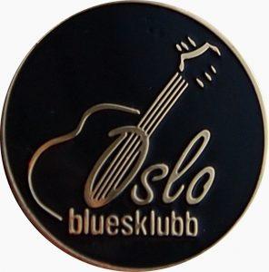 OBK pin